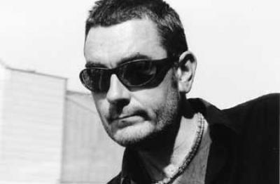 Dublin, Hotel: Bono natürlich.
